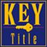 Key Title Logo